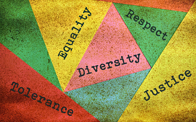 justice_diversity graphic PWC