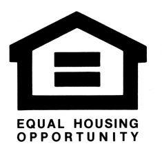 Fair Housing Symbol