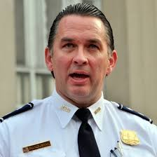 police chief newsham small - from DC